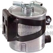 Топливный фильтр KOLBENSCHMIDT 50014183