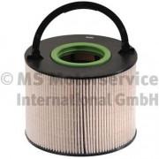Топливный фильтр KOLBENSCHMIDT 50014190