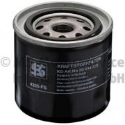 Паливний фільтр KOLBENSCHMIDT 50014335