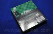 Фильтр салона PARTS-MALL PMA-024