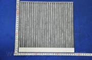 Фильтр салона угольный PARTS-MALL PMA-C30