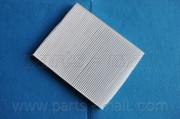 Фільтр салону вугільний PARTS-MALL PMA-C33