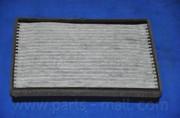 Фильтр салона угольный PARTS-MALL PMC-C03