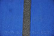 Фильтр салона угольный PARTS-MALL PMD-C04