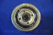 Топливный фильтр PARTS-MALL PCA-003