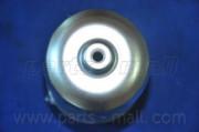 Топливный фильтр PARTS-MALL PCA-025