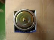 Топливный фильтр PARTS-MALL PCA-032