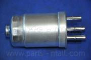Топливный фильтр PARTS-MALL PCA-039