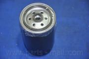 Топливный фильтр PARTS-MALL PCA-047