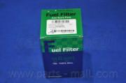 Топливный фильтр PARTS-MALL PCA-052