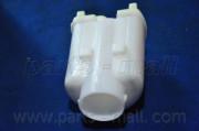 Топливный фильтр PARTS-MALL PCA-056