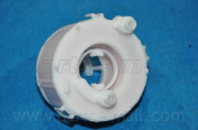 Топливный фильтр PARTS-MALL PCA-060