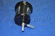 Топливный фильтр PARTS-MALL PCB-015