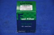 Паливний фільтр PARTS-MALL PCB-038