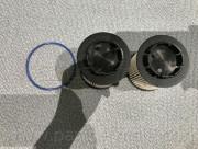 Топливный фильтр PARTS-MALL PCC-013