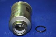 Топливный фильтр PARTS-MALL PCF-003