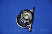 Топливный фильтр PARTS-MALL PCF-045