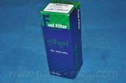 Топливный фильтр PARTS-MALL PCF-075