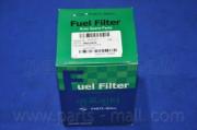 Топливный фильтр PARTS-MALL PCG-007
