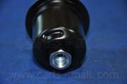 Топливный фильтр PARTS-MALL PCG-048