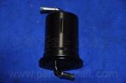 Топливный фильтр PARTS-MALL PCH-052