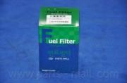 Топливный фильтр PARTS-MALL PCJ-040