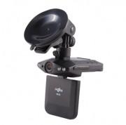 Автомобільний відеореєстратор Gazer S520