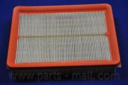 Воздушный фильтр PARTS-MALL PAA-028