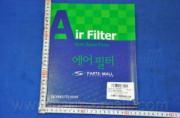 Воздушный фильтр PARTS-MALL PAA-038