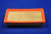 Воздушный фильтр PARTS-MALL PAA-045