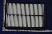 Воздушный фильтр PARTS-MALL PAA-047