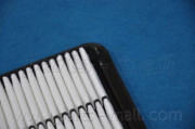 Воздушный фильтр PARTS-MALL PAA-064