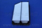 Воздушный фильтр PARTS-MALL PAA-082