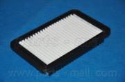 Воздушный фильтр PARTS-MALL PAB-081
