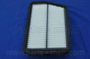 Воздушный фильтр PARTS-MALL PAC-014