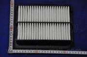 Воздушный фильтр PARTS-MALL PAC-017