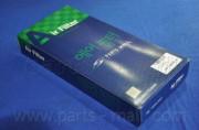 Воздушный фильтр PARTS-MALL PAD-004