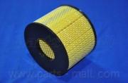 Воздушный фильтр PARTS-MALL PAF-007