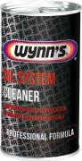 Промывка масляной системы Wynn`s Oil System Cleaner 47244 (325мл)