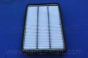 Воздушный фильтр PARTS-MALL PAF-043