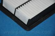 Воздушный фильтр PARTS-MALL PAH-042