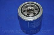 Масляный фильтр PARTS-MALL PBA-010