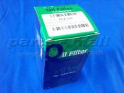 Масляный фильтр PARTS-MALL PBA-020