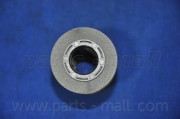 Масляный фильтр PARTS-MALL PBA-022
