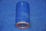 Масляный фильтр PARTS-MALL PBA-031