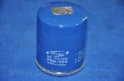 Оливний фільтр PARTS-MALL PBB-004