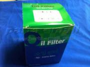 Масляный фильтр PARTS-MALL PBB-009