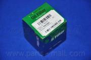 Масляный фильтр PARTS-MALL PBC-012