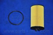 Масляный фильтр PARTS-MALL PBC-013