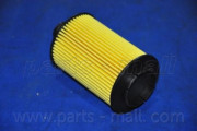 Масляный фильтр PARTS-MALL PBC-015
